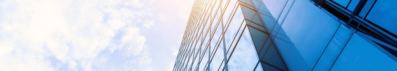 entreprise-all-retorts-solution-numerique-gestion-traitement-thermique-par-autoclaves